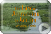 Law of Attraction in Action Episode 4 Trailer