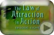 Joyous Adventure! Law of Attraction in Action Episode 8 Trailer