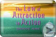 Telling a New Story! Law of Attraction in Action Episode 9 Trailer