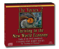 Thriving in a New World Economy